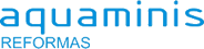 Logo Aquaminis